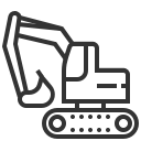 iconfinder_BACKHOE_1188810